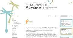 Image for 'www.gemeinwohl-oekonomie.org'