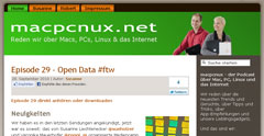 Image for 'www.macpcnux.net'