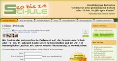 Image for 'schule10bis14.at'