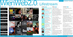 Image for 'wienweb20.at'